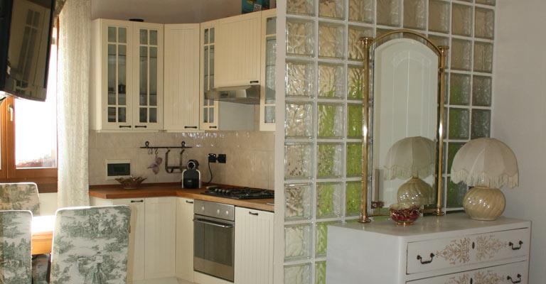 Casa esmeralda casa vacanze affitto appartamento vacanze - La casa continua bologna ...